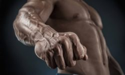 Tips to enhance grip strength at home